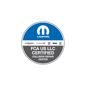 Certification-Logos-Website_DM-002-01B.png