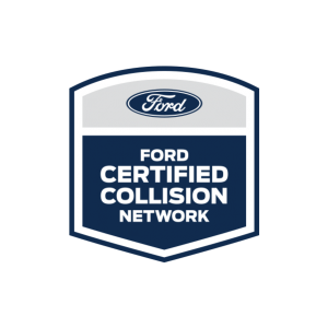 ford-certified-collision-network-02
