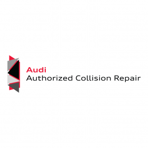 Audi Authorized Collision Repair
