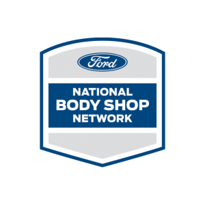 ford-certified-collision-network-03
